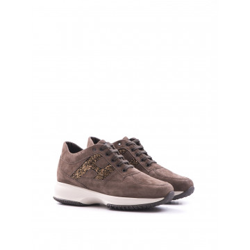 sneakers donna hogan hxw00n0s3609ke0an4 1391