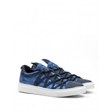 sneakers uomo barracuda bu 2952b00kbn78d90c 1287