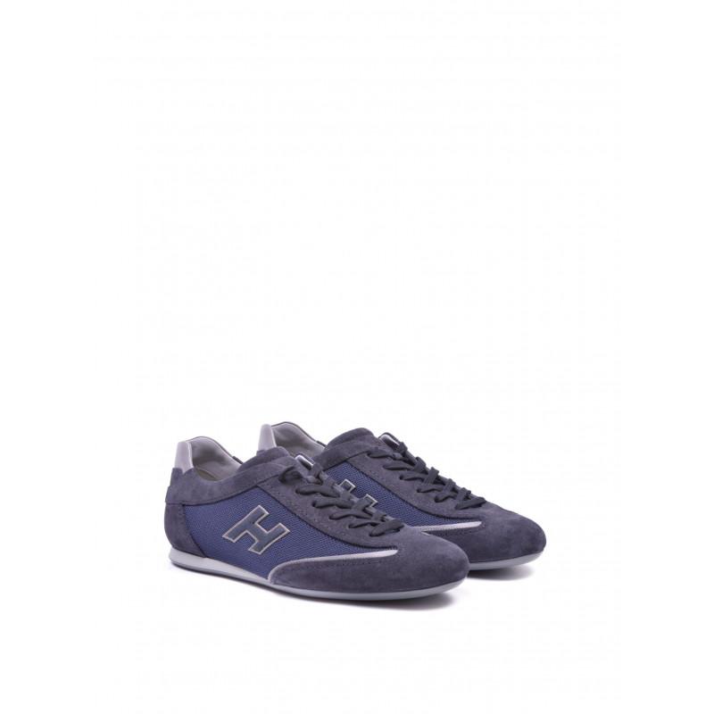 sneakers uomo hogan hxm05201682bzl545l 372
