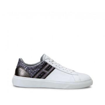 sneakers donna hogan hxw3400j250hs80zpp