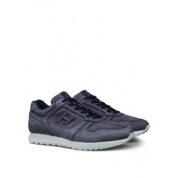 sneakers uomo hogan hxm3210y120lndu806