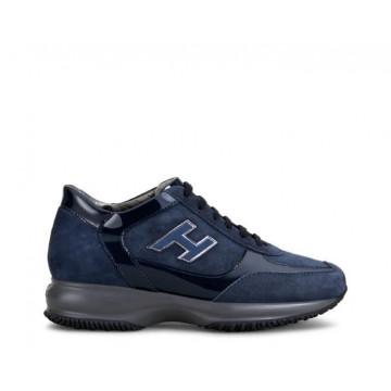 sneakers donna hogan hxw00n0258225q9999
