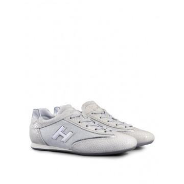 sneakers donna hogan hxw05201687fp80906 1576