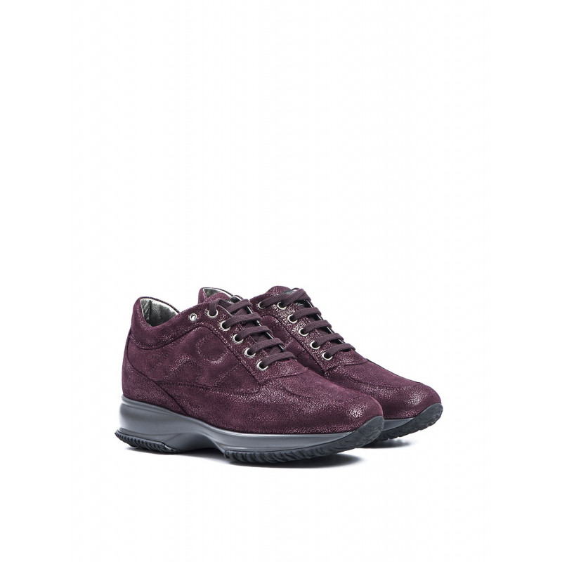 sneakers donna hogan hxw00n00010dtxr815