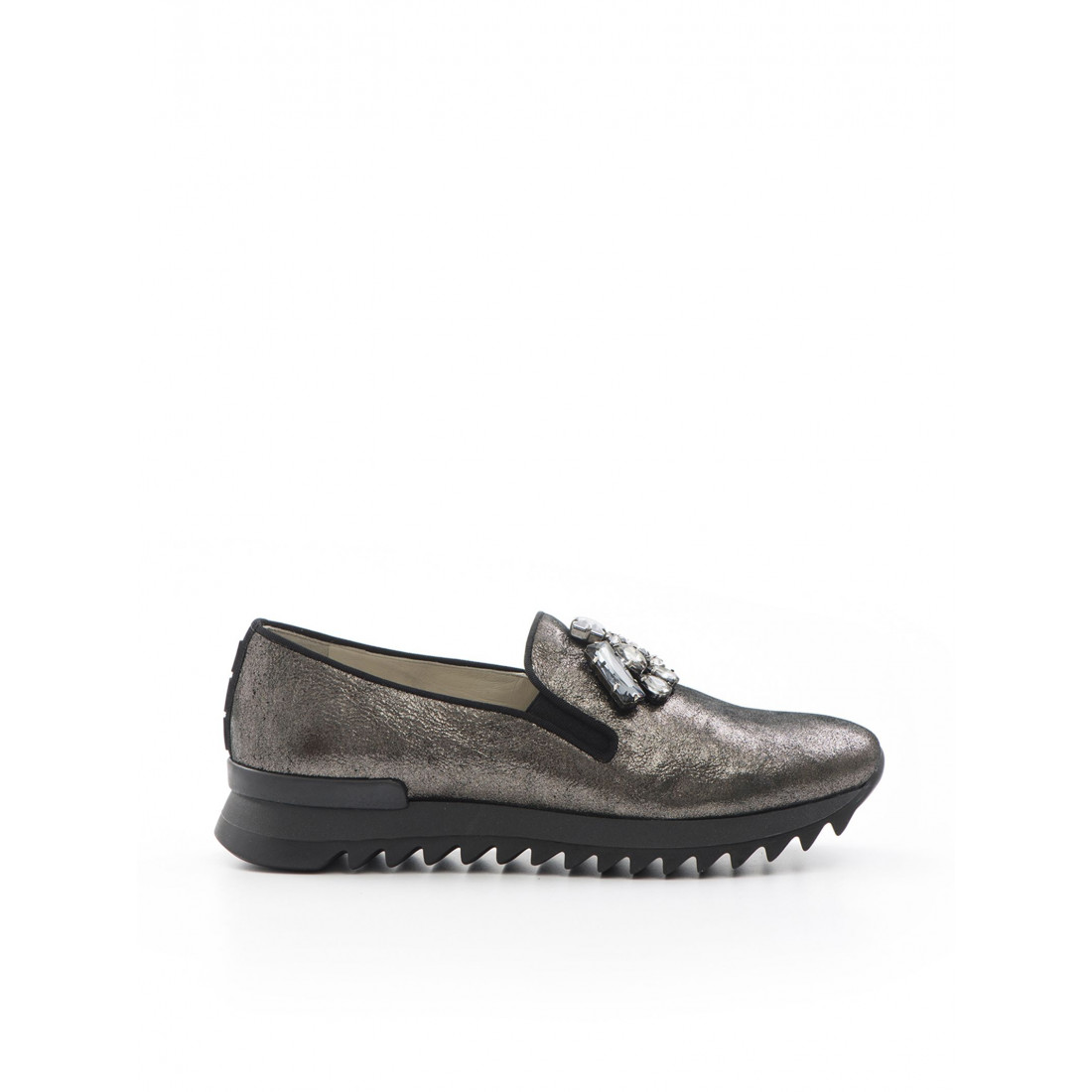 slip on donna 181 graceeclissi talpa