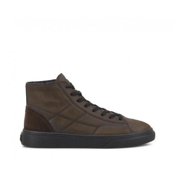 sneakers uomo hogan hxm3400j560htq297m