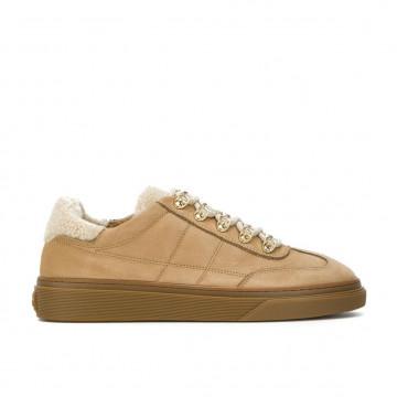 sneakers donna hogan hxw3400j330hta0xfi