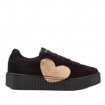 sneakers donna nira rubens cocu22neve 2474