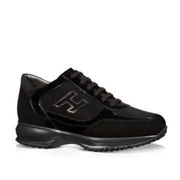 sneakers donna hogan hxw00n02582iu39997 2478