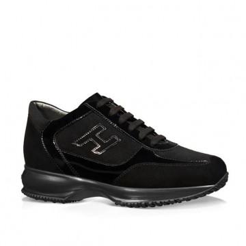 sneakers donna hogan hxw00n02582iu39997