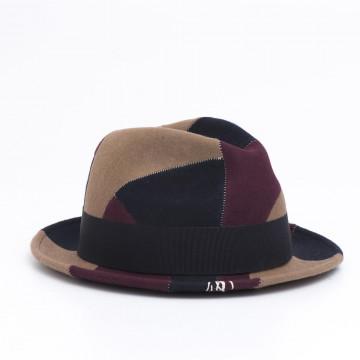 hats woman philippe model ady 1multicolor