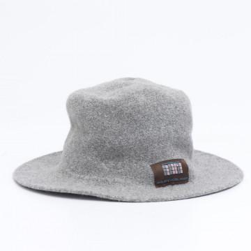 cappelli donna philippe model c 626grigio