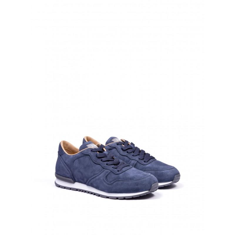 sneakers man tods xxm0ym0l810bsuu801