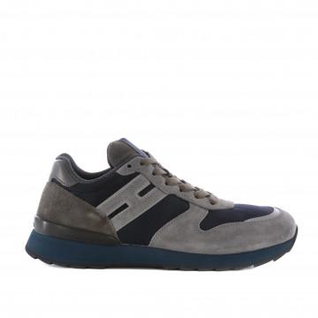 sneakers uomo hogan hxm2610r676hjj9azh