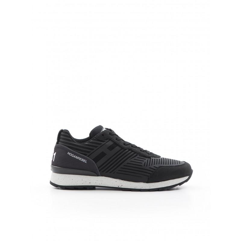 sneakers uomo hogan rebel hxm2610w500esb0353 812