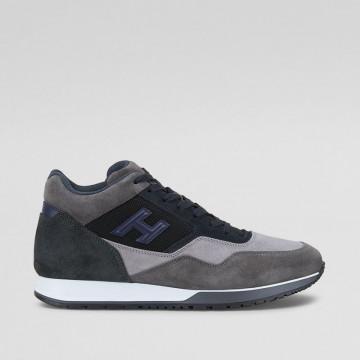 sneakers uomo hogan hxm3210z880hqq545k