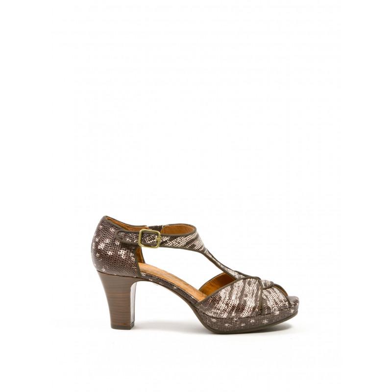 sandals woman chie mihara uraya4