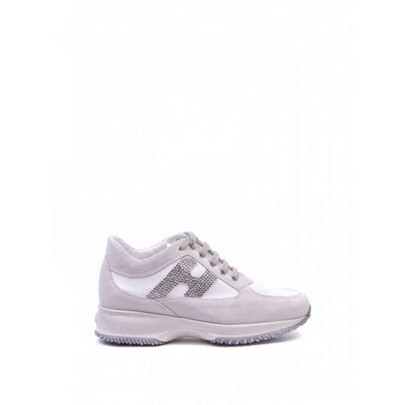 sneakers donna hogan hxw00n020114g69999