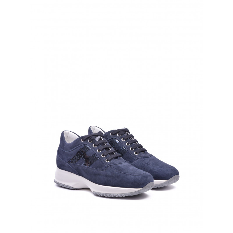 sneakers donna hogan hxw00n05641cr09992