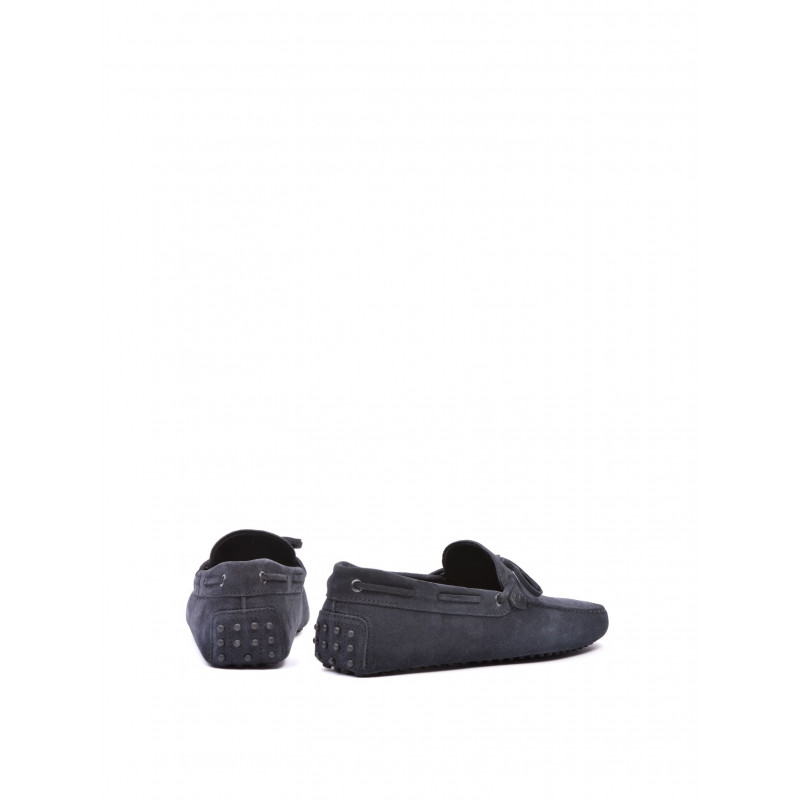 loafers man tods xxm0gw05470re0u805