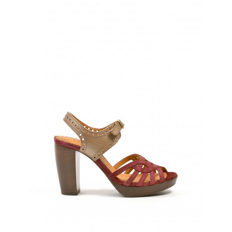 sandals woman chie mihara ama3