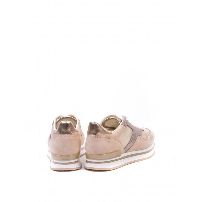 sneakers donna hogan hxw2220n623byz0km1