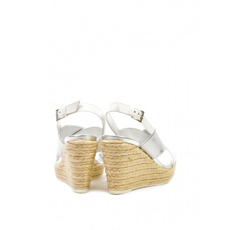 sandals woman hogan hxw2660r5308li0351