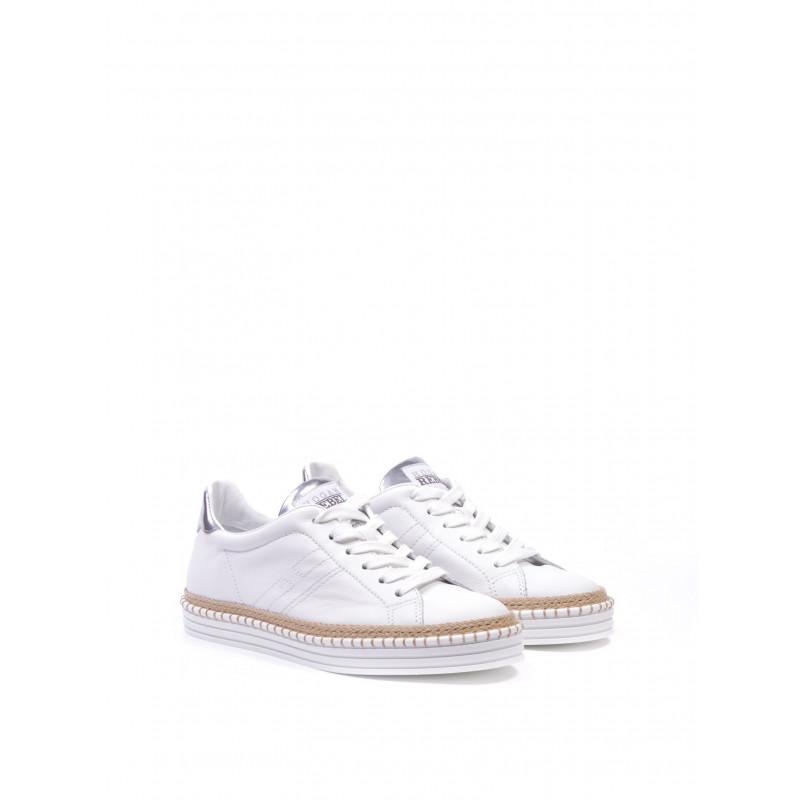 sneakers donna hogan rebel hxw2600u560cmr0351