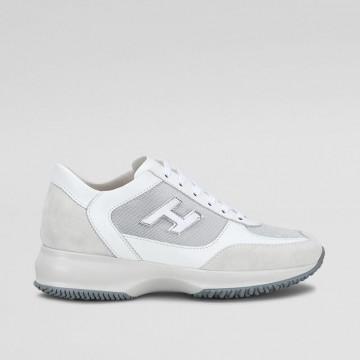 sneakers donna hogan hxw00n03242i960906