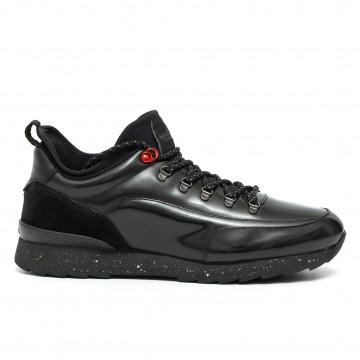sneakers uomo hogan hxm2610j210ht69999