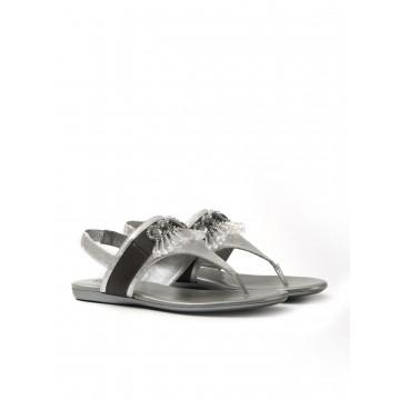 sandals woman hogan hxw1330x790g6sb200