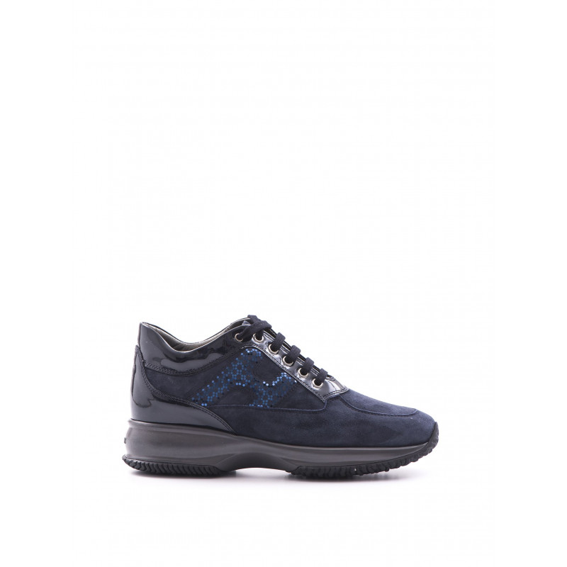 sneakers donna hogan hxw00n0v350j2k4460