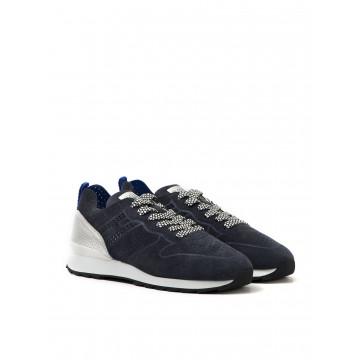 sneakers donna hogan rebel hxw2610x340fs6384o 1581