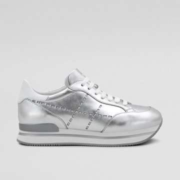 sneakers donna hogan hxw2220k080i810906