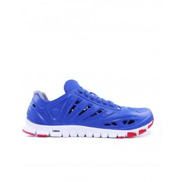sneakers donna crosskix apx wpatriot 1168