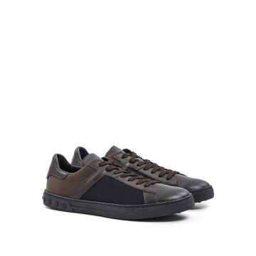 sneakers uomo tods xxm0xy0r090eop98tb