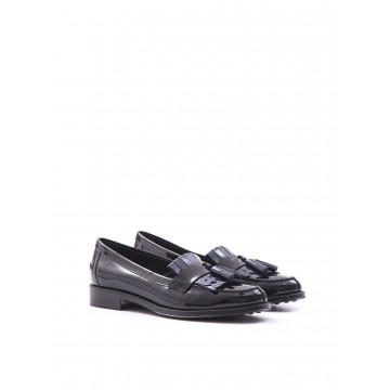 mocassini donna tods xxw0ru0n360ow0081f 592