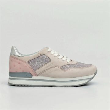 sneakers donna hogan hxw2220n62dih40qa8