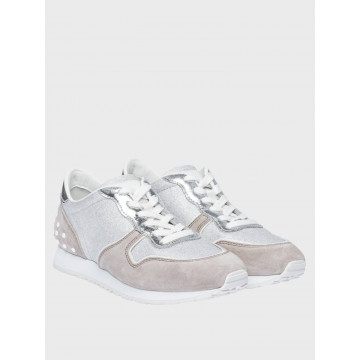 sneakers donna tods xxw0yo0p260fy60zdt 1694