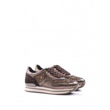 sneakers donna hogan hxw2220n624dzc0xdj