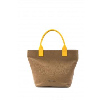 borse donna braccialini b11442 pp664 sabrina