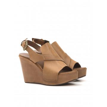 sandals woman criteria 3032 rita rom desert