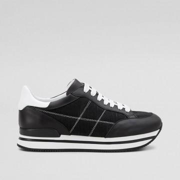 sneakers donna hogan hxw2220k020ifj0002