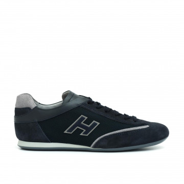 sneakers uomo hogan hxm05201684i9m0pc8