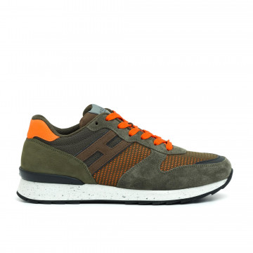 sneakers uomo hogan hxm2610r676ihs0pd2