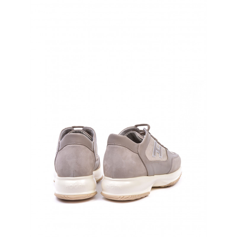 sneakers donna hogan hxw00n032424g89999