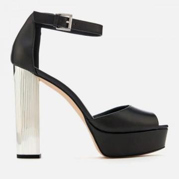 sandals woman michael kors 40r8pahs1l001