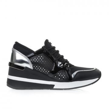 sneakers donna michael kors 43r8scfs2d001