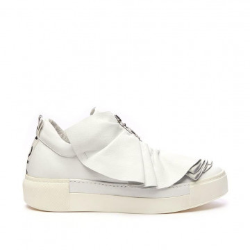 sneakers donna vic matie 1s6227dq36n310102 2683