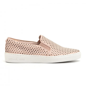 slip on donna michael kors 43r8ktfp2l187
